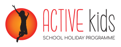 ACTIVE KIDS SCHOOL HOLIDAY PROGRAMME